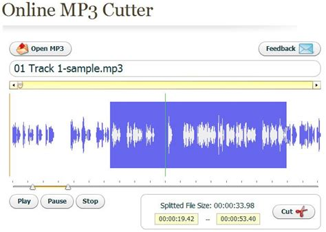 best mp editor software best toppers