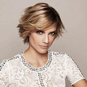short hair experts in fredericksburg va 17 best images about short hairstyles on pinterest bobs