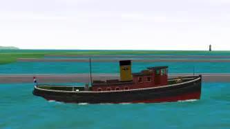motorboat simulator motorboat simulator stentec navigation