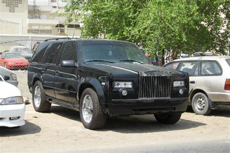 roll royce truck rolls royce truck related keywords suggestions rolls