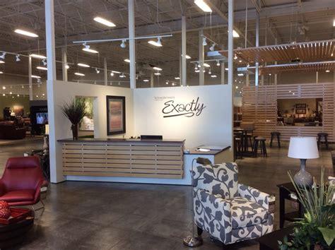 schneiderman s furniture store 43 photos furniture