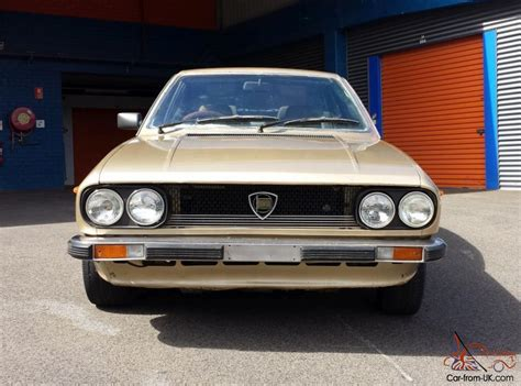 Lancia Beta Coupe For Sale Australia Lancia Beta Coupe 2000 With Aircon Priced To Sell Manual