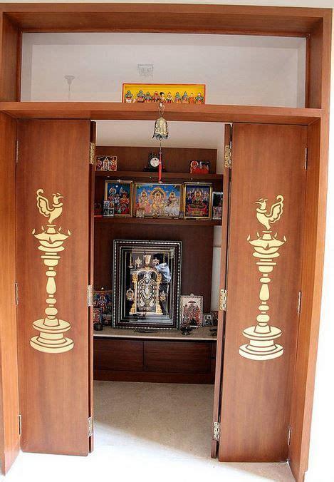 pooja house design 68 best pooja room images on pinterest