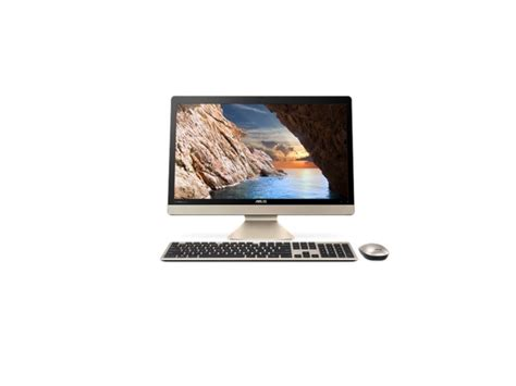 Asus All In One Pc Aio Pc V221icuk I5 Dvd External Asus asus vivo v221icuk all in one pc review gearopen