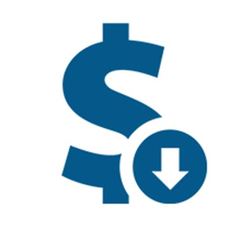 icon design cost responsive web design services drupal company internetdevels
