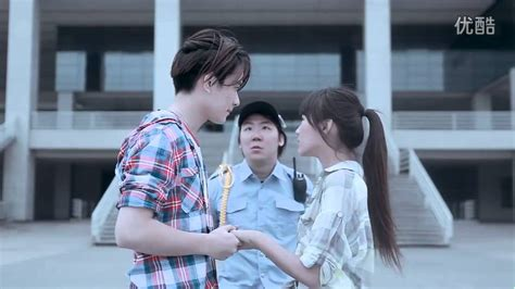 film china love story chinese university cus beautiful love story trường đại