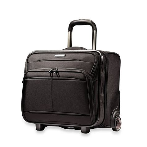 bed bath and beyond suitcases buying guide to carry on luggage bed bath beyond