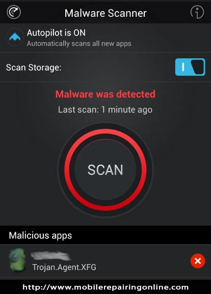virus scan android how to protect android phones from virus mobilerepairingonline
