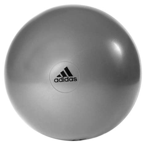 adidas cm gym ball sweatbandcom