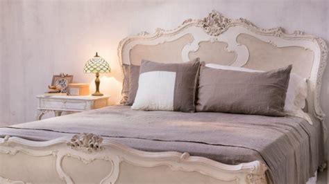 letto stile veneziano da letto in stile veneziano lusso retr 242 dalani