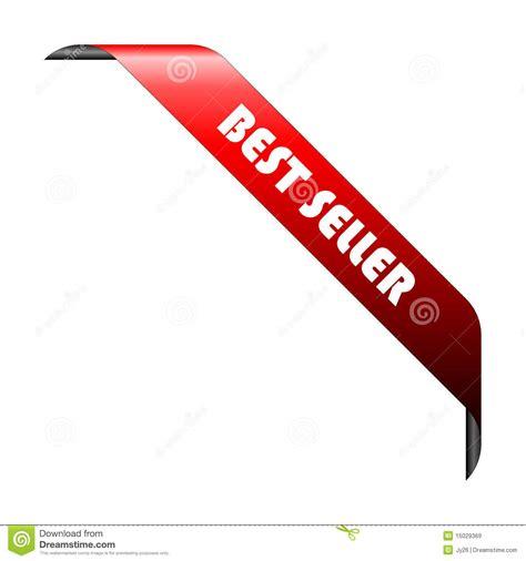 best seller pr best seller ribbon royalty free stock images image 15029369