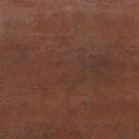 Neolith Iron Corten   Marble Trend   Marble, Granite
