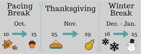 Brown Academic Calendar Lehigh S Academic Calendar Explained The Brown And White