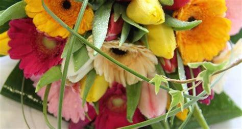 fiori a giugno fiori per matrimonio giugno fiori per cerimonie fiori
