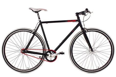 bici da prezzi bicicletta da passeggio prezzi modelli uomo e donna