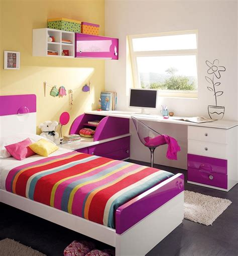 trucos decorar dormitorios adolescentes ideas para decorar cuartos juveniles cosas de la
