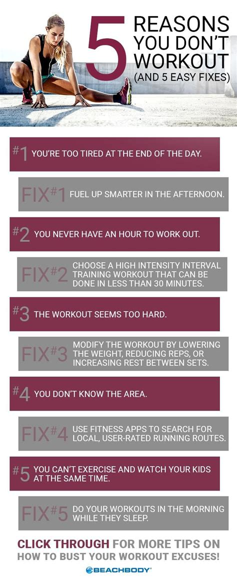 7 Reasons I The P90x Workout by 182 Best Images About Fitness Tips And Workouts On