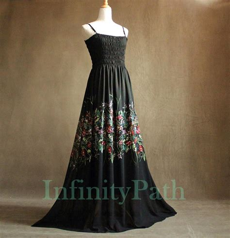 maxi dresses plus size xl to 4x evening gown