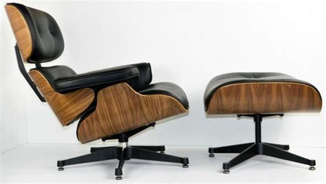 chaise haute eames 5 eames gt fauteuil lounge