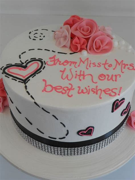 need ideas for engagement cakes 17 best images about bridal shower on disney