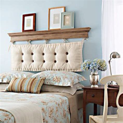 headboards ideas pinterest quot headboard quot decorating ideas pinterest