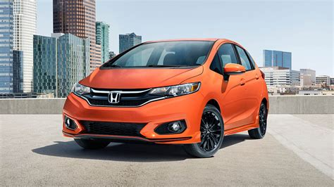 honda jazz honda jazz facelift now on sale in the us comes with