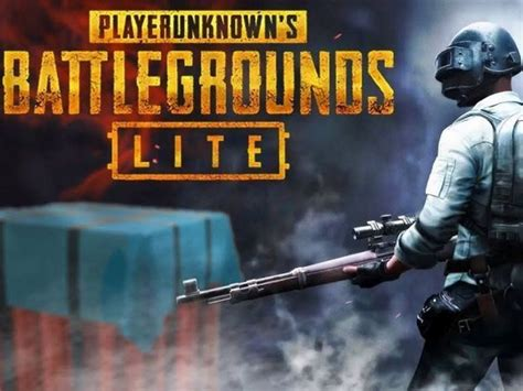 pubg lite pubg lite beta to be available for four more countries