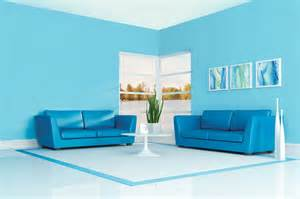 Interior Design Credentials We Want To Remove The Pain Out Of Painting