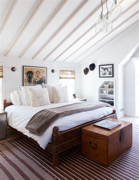 home   ben watts montauk cottage kathy kuo blog