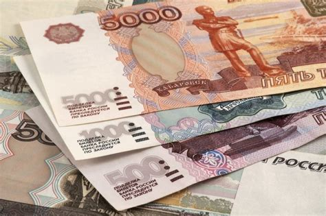 currency rub russian ruble rub rates history rusian economy