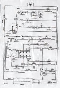 domestic refrigerator wiring hermawan s refrigeration and air conditioning systems
