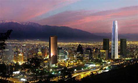 imagenes medicas santiago amena viajes y turismo online 187 santiago de chile