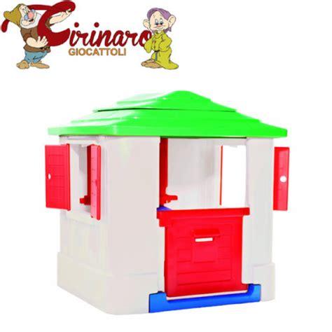 casette chicco da giardino casetta giardino chicco casette per bambini in plastica