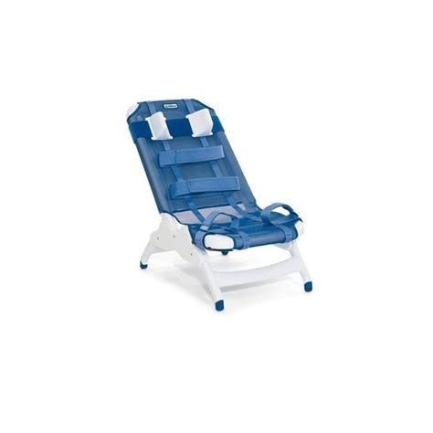 sedia per vasca vendita sedia per bagno doccia o vasca rehastore il