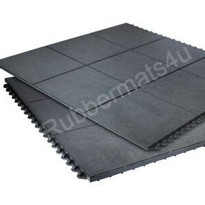 cheapest big rhino gym rubber mats  weights