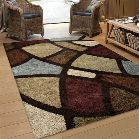 8x10 outdoor area rugs big lots outdoor rugs rugs ideas