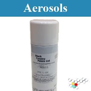 spray paint bc aerosols archives b c paints ltd