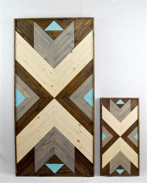 best 25 diy wall decor ideas on pinterest picture frame wood wall art decor awe inspiring best 25 ideas on