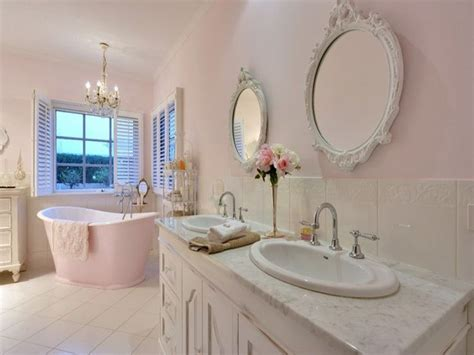 shabby chic small bathroom ideas mirror bathroom shabby chic bathroom shabby chic small