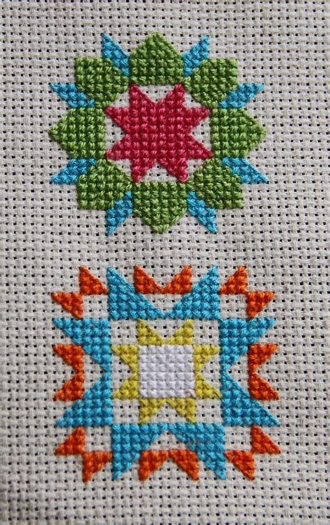 quilt pattern v embroidery designs cross stitch quilt block patterns