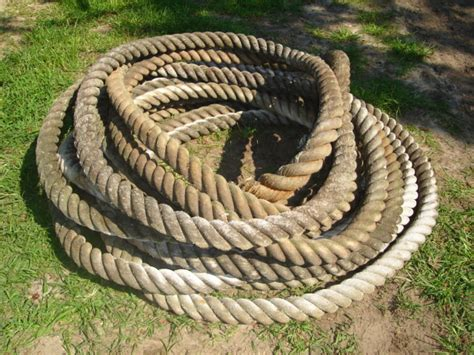 tugboat rope tugboat rope recycling the past architectural salvage