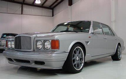 bentley turbo r custom bentley turbo r newport
