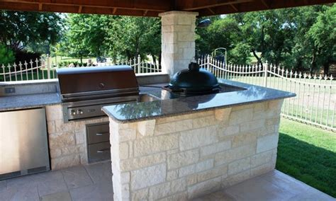 Patio Design Dallas 14 Best Ideas About Custom Built Patio Areas On