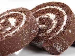 schokolade kuchen rezepte swiss chocolate roll cake recipe best cake recipes