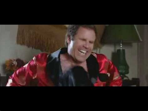 Wedding Crashers What An Idiot Gif by Wedding Crashers Chaz Will Ferrell