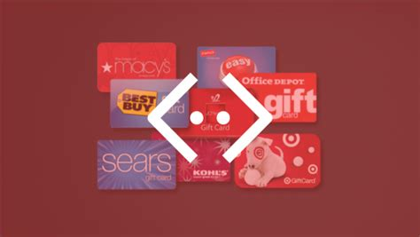 Gift Card Bot - online stores under attack a new fraudster bot spotted in the wild http debuglies com