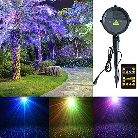 star shower motion laser light star shower motion light agustus 2016
