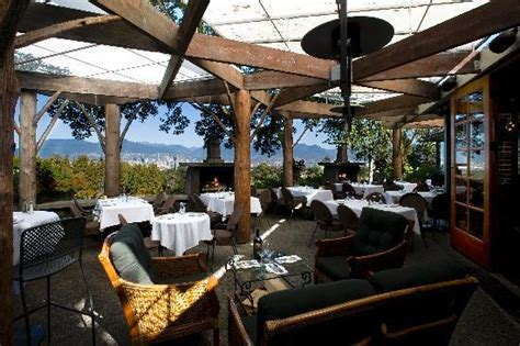 Best Patios In Cities by Best Patio In The City Picture Of Seasons In The Park