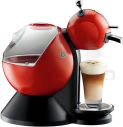 Toaster Problems Index Of Wp Content Gallery Dolce Gusto