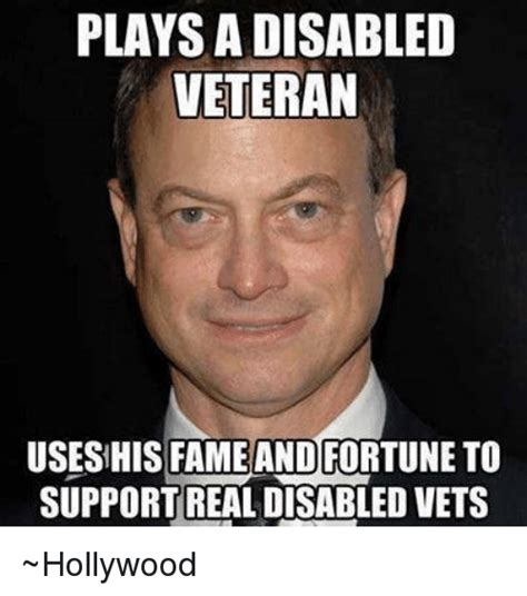 Disabled Meme - 25 best memes about disability disability memes